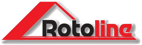 Rotoline.sk